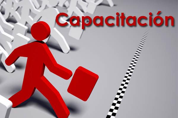 capacitacion-600x400