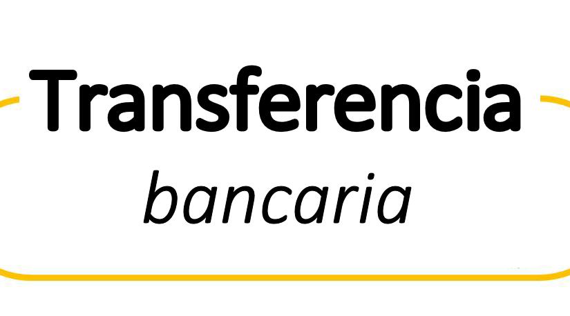 Transferencias inmediatas en plataforma de pagos m viles for Transferencia bancaria