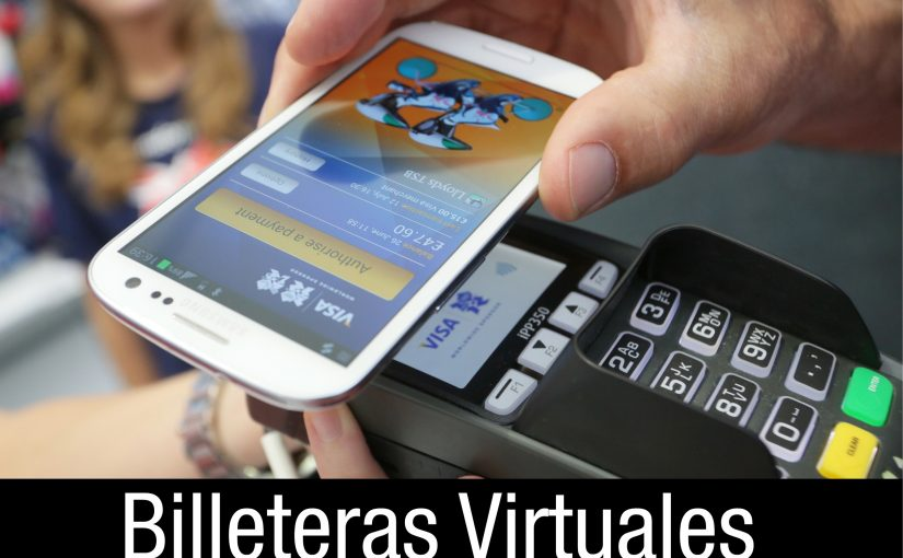 Billetera-movil1