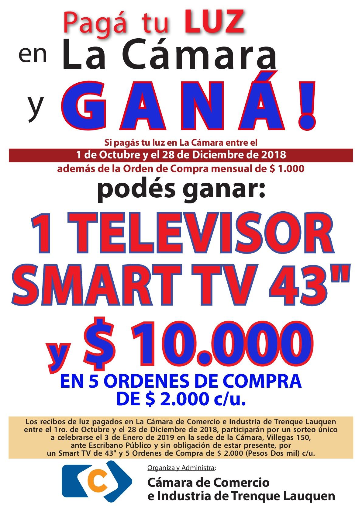 CCTL-Promo Luz-Afiche-001
