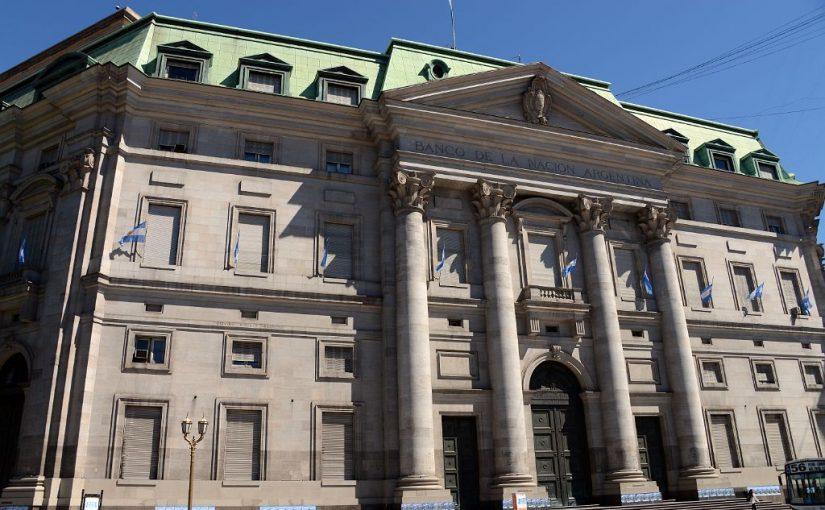 Banco-Nación1