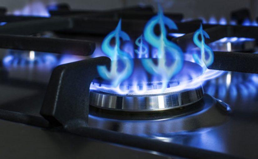 gas-tarifa