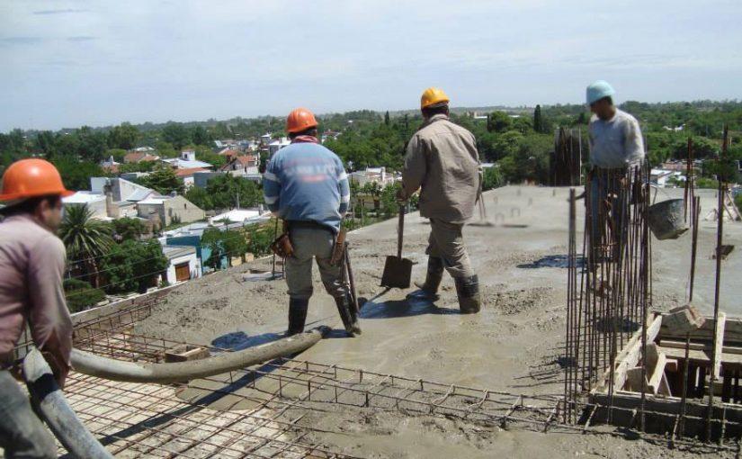 construccion-