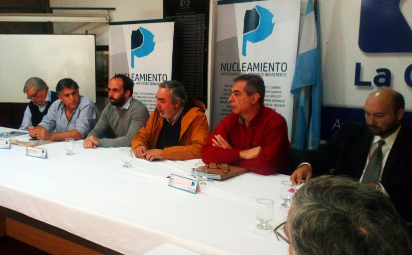 intendente-nuclemaiento