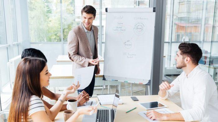 curso-de-ventas-para-empresas-700x394