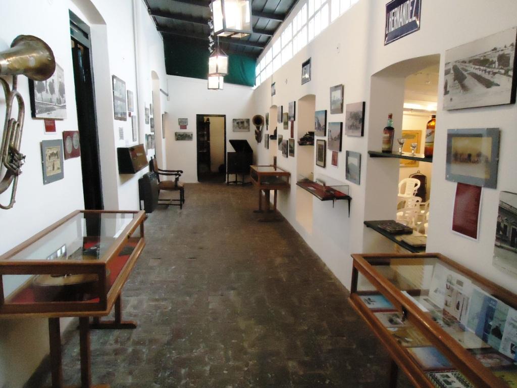 museo almafuerte 01