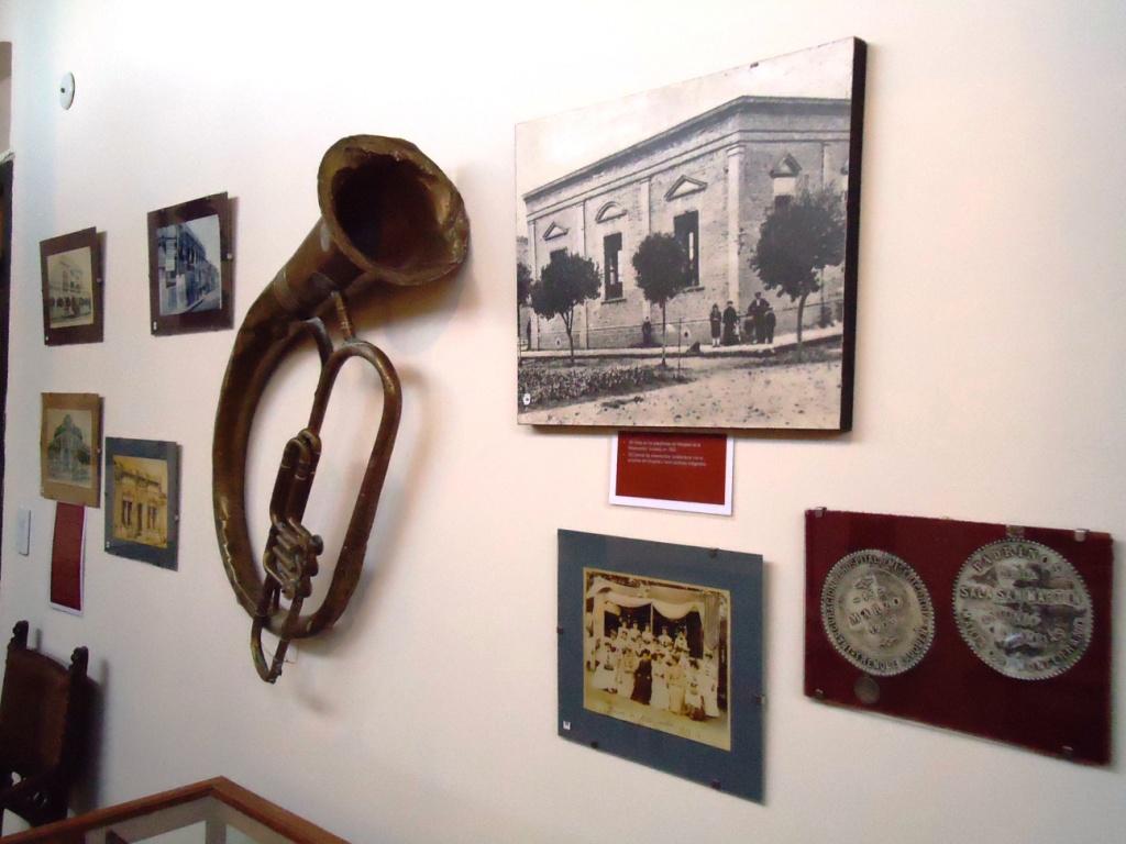 museo almafuerte 011
