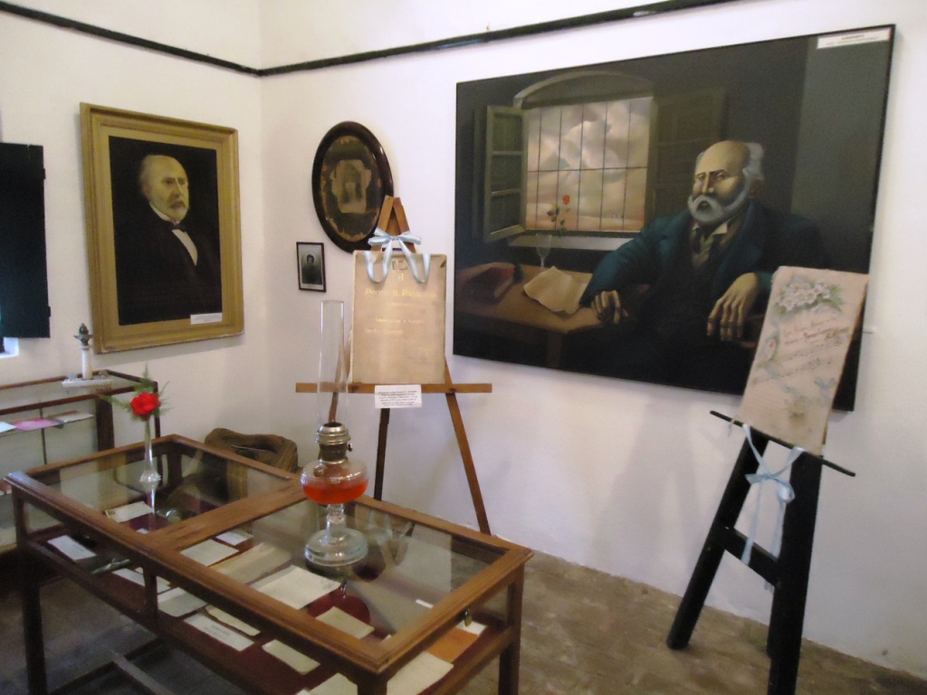 museo almafuerte 013