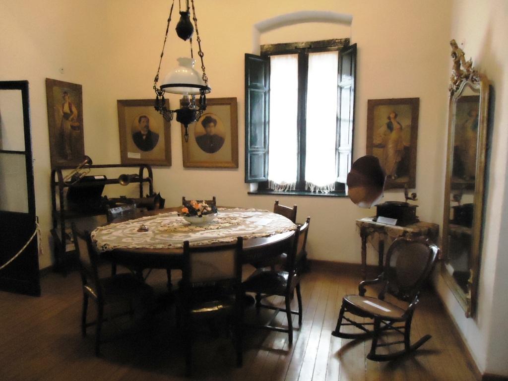 museo almafuerte 015
