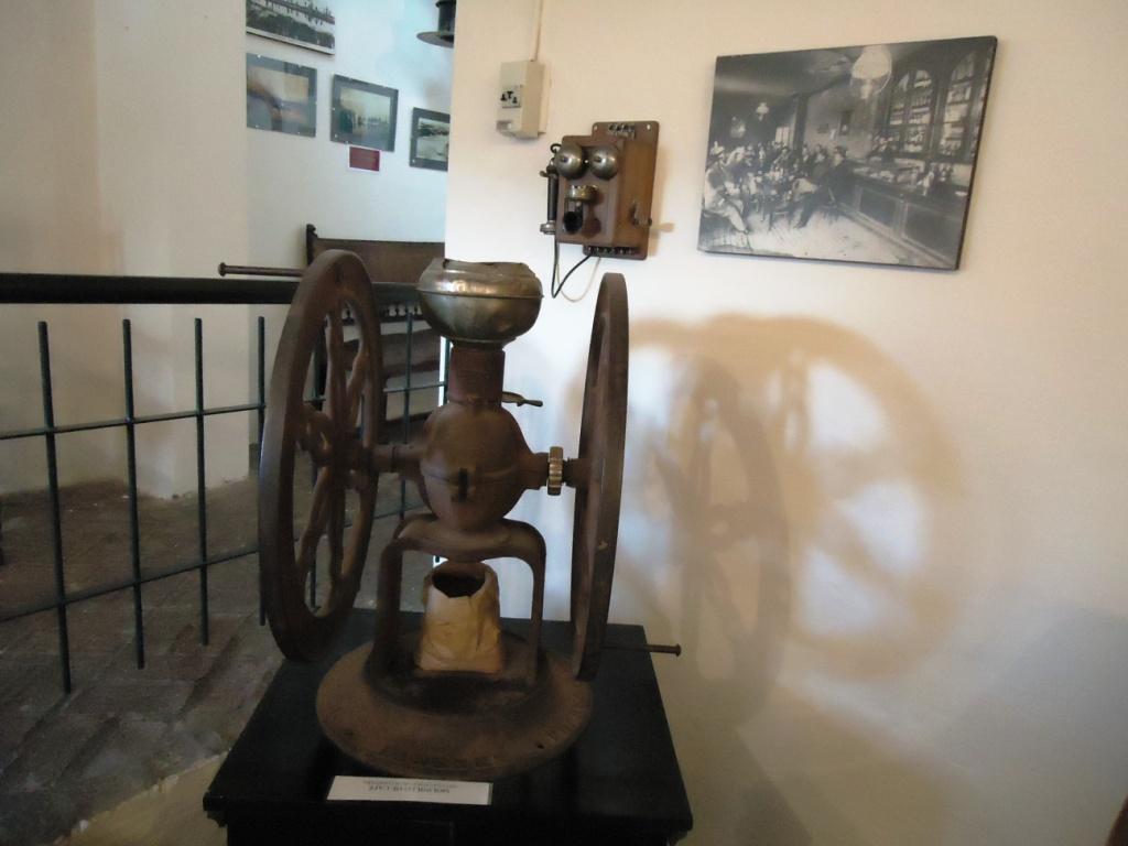 museo almafuerte 02