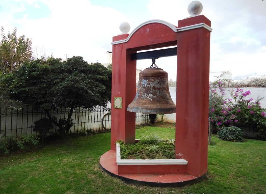 museo almafuerte 04