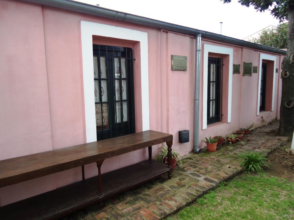museo almafuerte 05