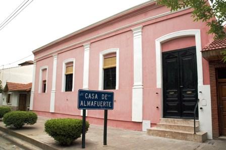 museo almafuerte 2