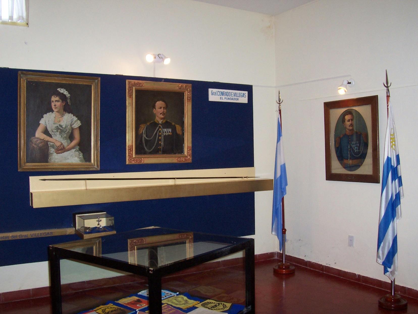 museo campañas 0