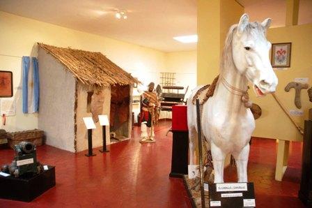 museo campañas (1)