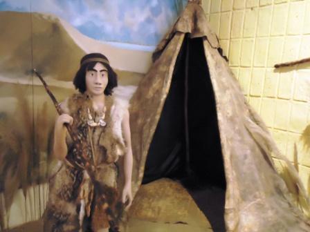 museo campañas al desierto 06