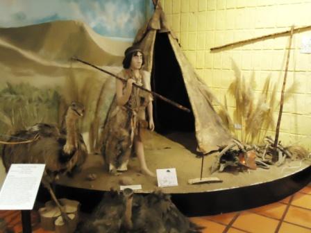 museo campañas al desierto 07