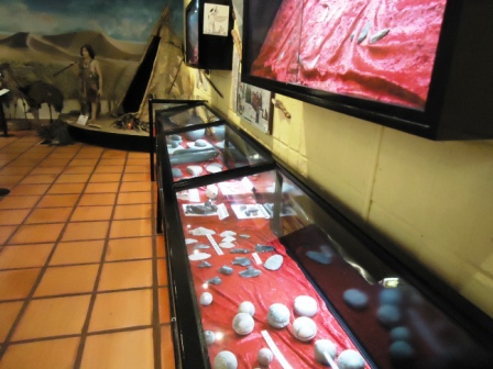 museo campañas al desierto 08
