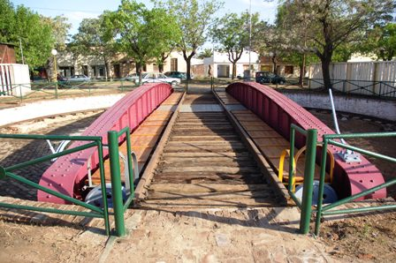 paseo ferroviario 12