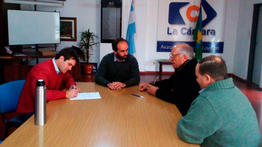 Rodriguez-convenio-UOCRA